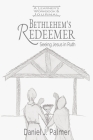 Bethlehem's Redeemer Learner's Workbook and Journal Cover Image
