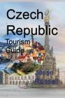 Czech Republic Tourism Guide: Information Cover Image