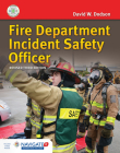 Fire Department Incident Safety Officer (Revised) Includes Navigate Advantage Access Cover Image