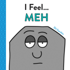 I Feel... Meh Cover Image