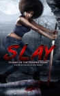 Slay: Stories of the Vampire Noire Cover Image