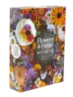 Flowers and Fungi Boxed Note Cards Cover Image