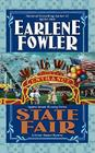State Fair (Berkley Prime Crime Mysteries) Cover Image