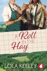 A Roll in the Hay Cover Image