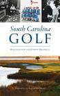 South Carolina Golf (Sports) Cover Image