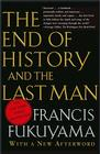 The End of History and the Last Man Cover Image
