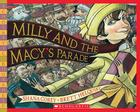 Milly and the Macy's Parade Cover Image