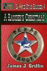 A Ranger's Christmas Cover Image