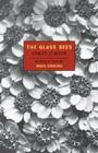 The Glass Bees Cover Image
