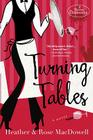 Turning Tables Cover Image