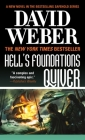 Hell's Foundations Quiver: A Novel in the Safehold Series Cover Image