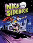 Nick the Sidekick Cover Image