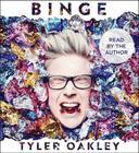Binge Cover Image