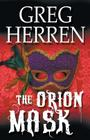The Orion Mask Cover Image