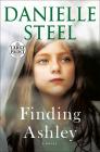 Finding Ashley: A Novel Cover Image