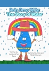 Rain Drop Willy: The Story of Water Cover Image