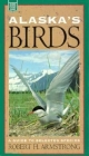 Alaska's Birds: A Guide to Selected Species Cover Image