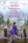 Many Reflections of Miss Jane Deming Cover Image