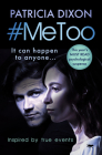 #Metoo: This Year's Must-Read Psychological Suspense Cover Image