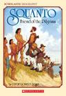 Squanto, Friend Of The Pilgrims Cover Image