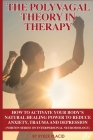 The Polyvagal Theory in Therapy Cover Image