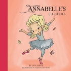 Annabelle's Red Shoes Cover Image
