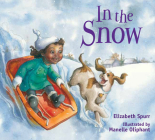 In the Snow (In the Weather) Cover Image