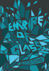 Empire of Glass Cover Image