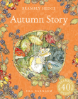 Autumn Story Cover Image