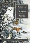 Sing a Season Song Cover Image