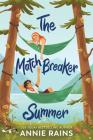 The Matchbreaker Summer Cover Image