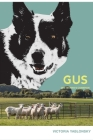 Gus: One Woman's Champion Cover Image