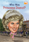 Who Was Princess Diana? (Who Was?) Cover Image
