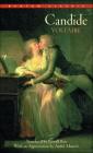 Candide (Bantam Classics (Pb)) Cover Image