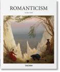 Romanticism Cover Image