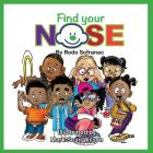 Find Your Nose Cover Image