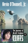 Cliffs (Journeys of McGill Feighan #4) Cover Image