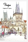 Prague - Digging for gems Cover Image