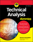 Technical Analysis for Dummies Cover Image