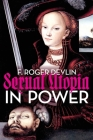 Sexual Utopia in Power Cover Image
