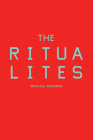The Ritualites Cover Image