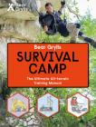 Survival Camp Cover Image