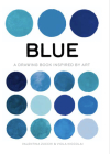 Blue: Exploring Color in Art Cover Image