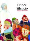 Prince Silencio Cover Image