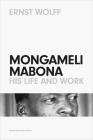 Mongameli Mabona: His Life and Work Cover Image