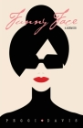 Funny Face Cover Image