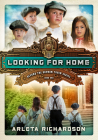 Looking for Home (Beyond the Orphan Train #1) Cover Image