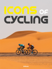 Icons of Cycling Cover Image