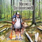 Maxwell Outdoorsman Cover Image