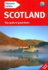 Hiking California's Golden Trout Wilderness: A Guide to Backpacking and Day Hiking in the Golden Trout and South Sierra Wilderne Cover Image